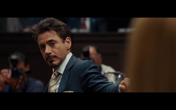 Iron Man 2 - 137