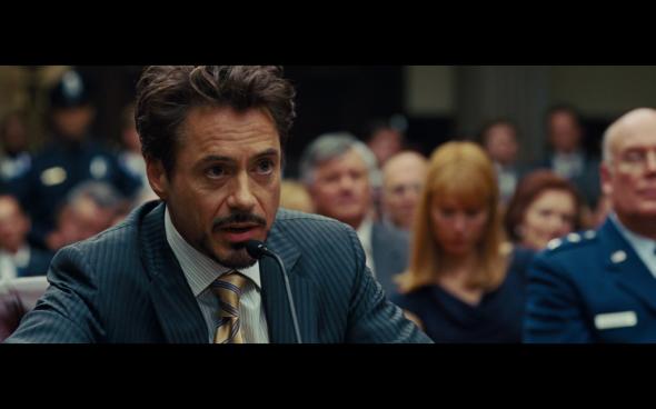 Iron Man 2 - 140