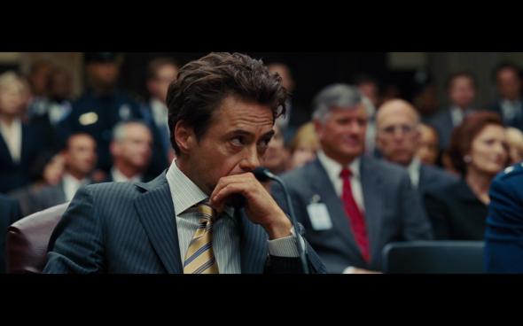 Iron Man 2 - 146