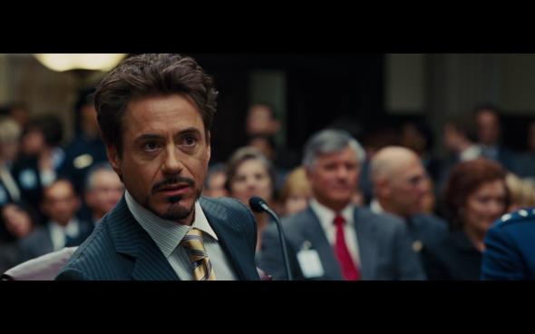 Iron Man 2 - 151