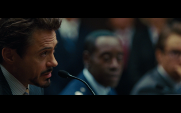 Iron Man 2 - 161