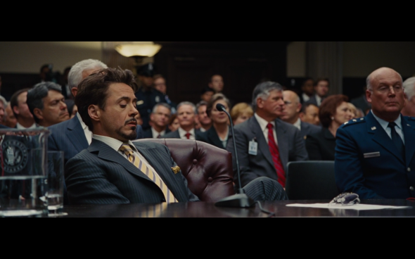 Iron Man 2 - 165