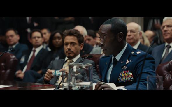 Iron Man 2 - 168