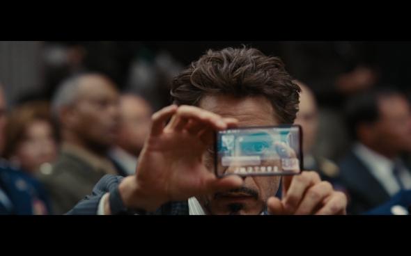 Iron Man 2 - 172