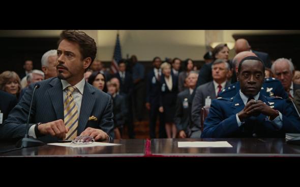 Iron Man 2 - 181