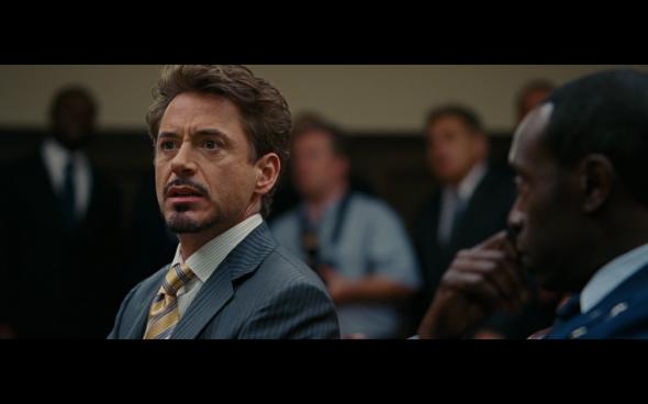 Iron Man 2 - 183