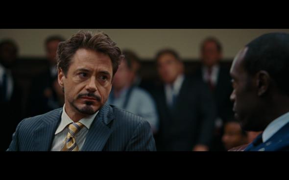 Iron Man 2 - 186