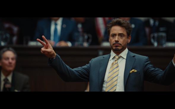 Iron Man 2 - 195