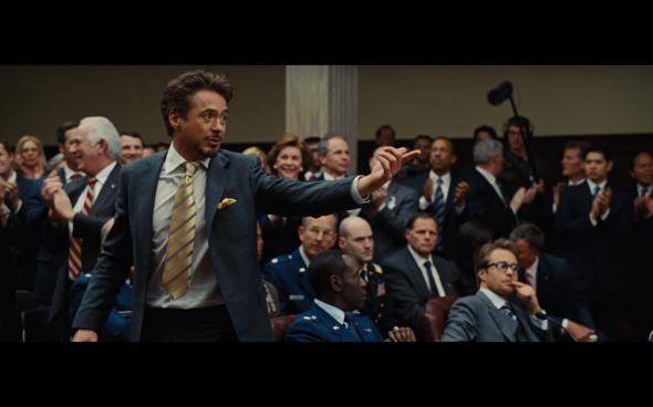 Iron Man 2 - 197