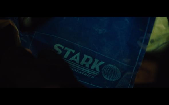 Iron Man 2 - 20