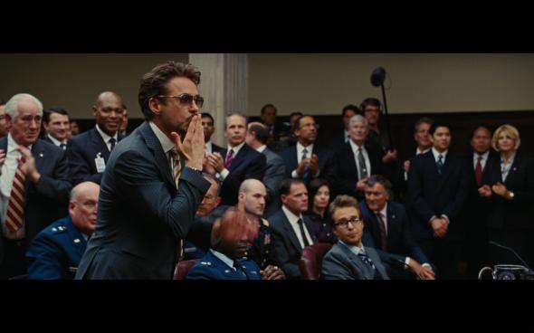 Iron Man 2 - 201