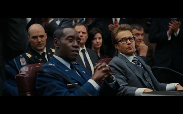 Iron Man 2 - 202
