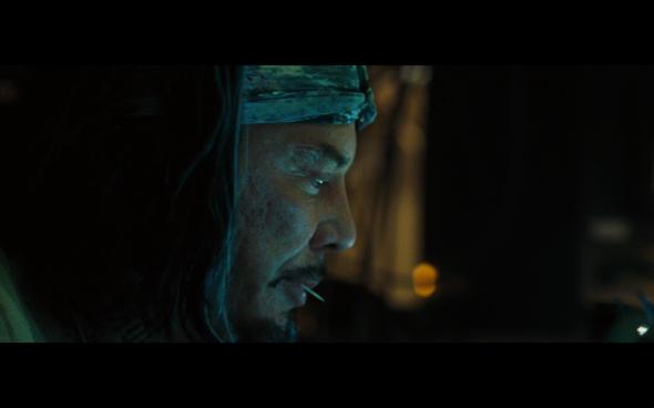 Iron Man 2 - 205