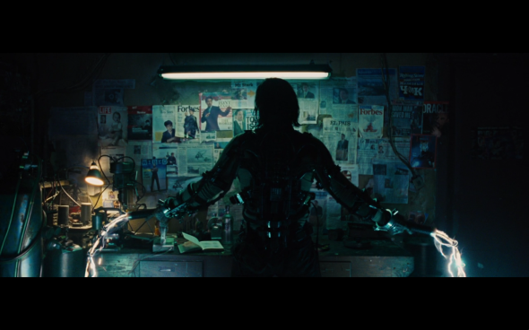 Iron Man 2 - 215