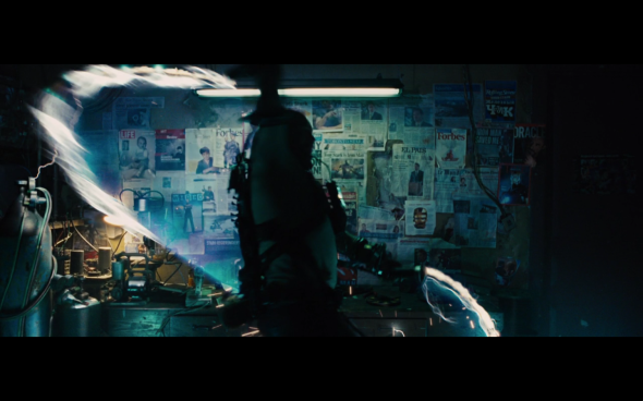 Iron Man 2 - 216