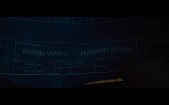 Iron Man 2 - 22