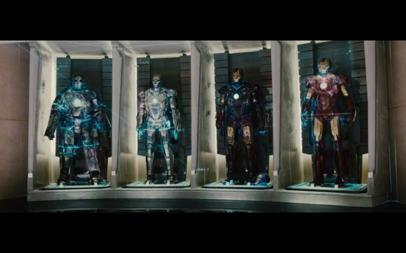 Iron Man 2 - 223