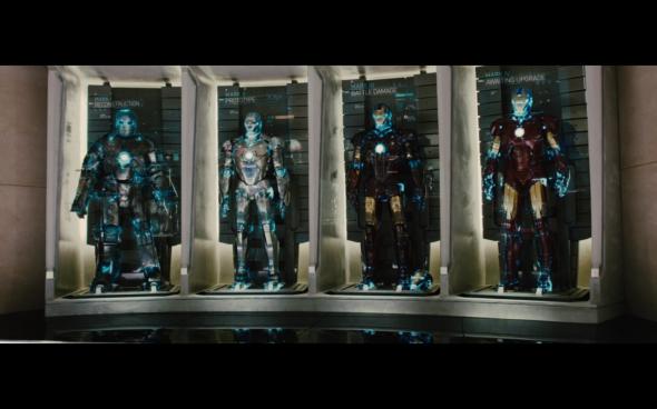 Iron Man 2 - 224