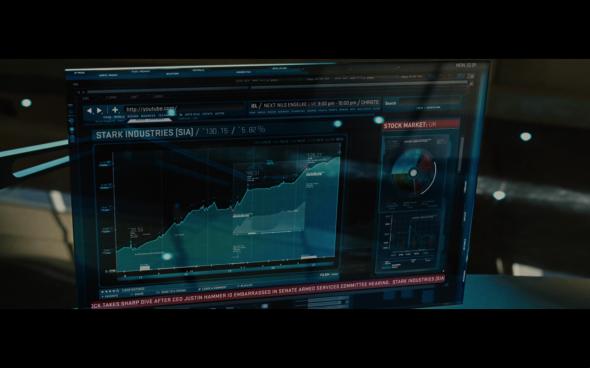Iron Man 2 - 225