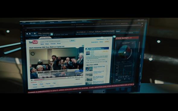 Iron Man 2 - 226