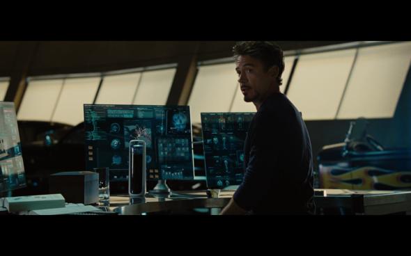 Iron Man 2 - 228