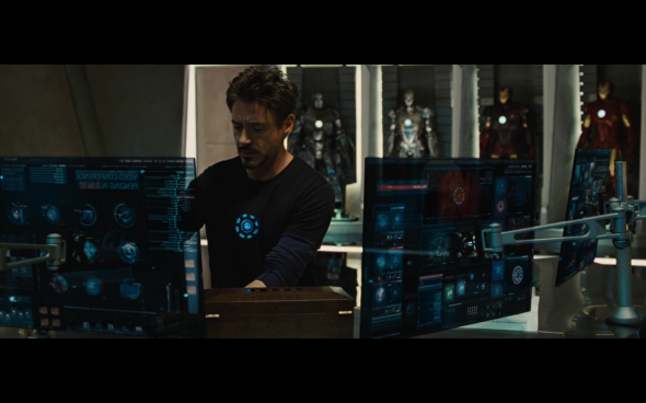 Iron Man 2 - 231