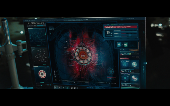 Iron Man 2 - 233