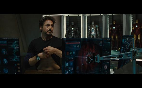 Iron Man 2 - 234