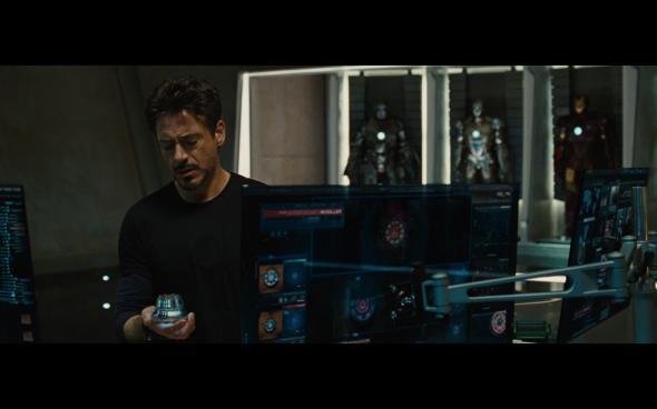 Iron Man 2 - 235