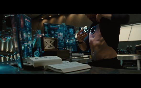 Iron Man 2 - 241