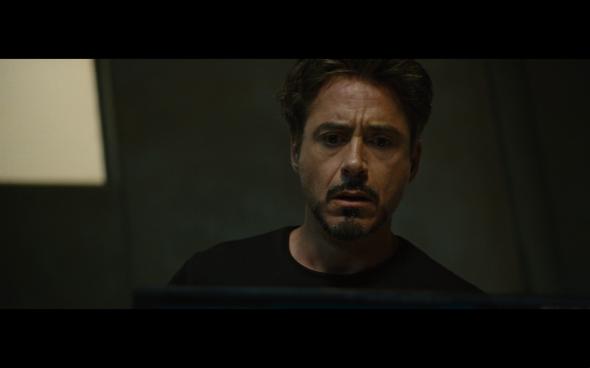 Iron Man 2 - 243