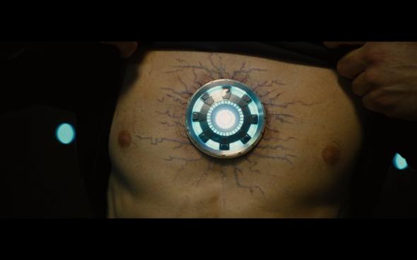 Iron Man 2 - 245