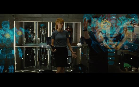 Iron Man 2 - 248