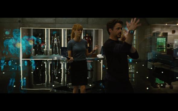Iron Man 2 - 249