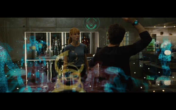 Iron Man 2 - 252