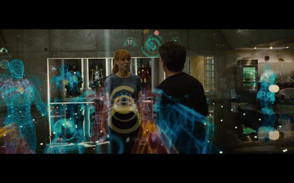Iron Man 2 - 253