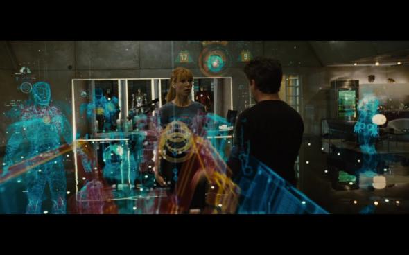 Iron Man 2 - 254
