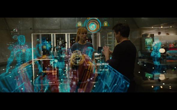 Iron Man 2 - 255