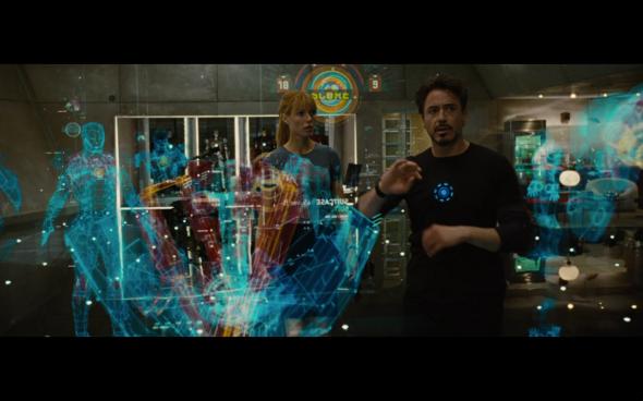 Iron Man 2 - 256