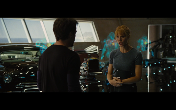 Iron Man 2 - 259