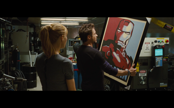 Iron Man 2 - 261