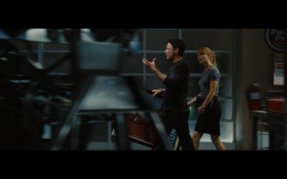 Iron Man 2 - 262