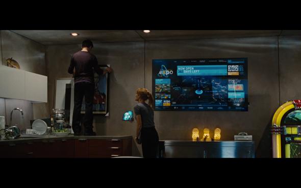 Iron Man 2 - 264