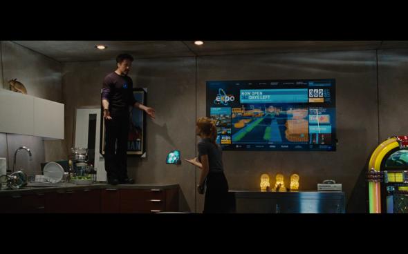 Iron Man 2 - 265