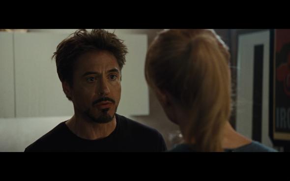 Iron Man 2 - 267