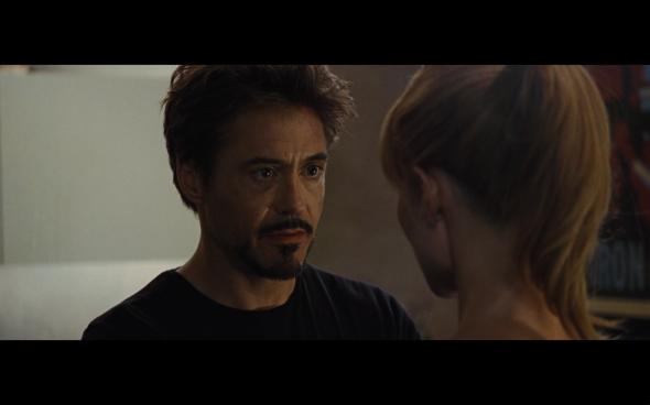 Iron Man 2 - 271