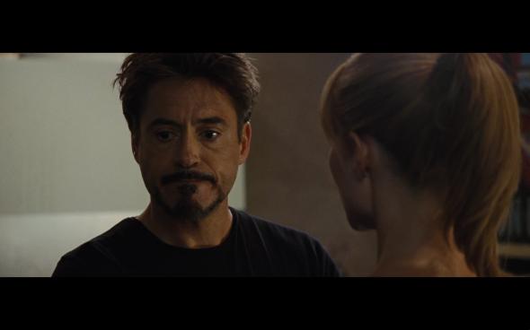Iron Man 2 - 273