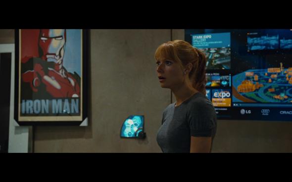 Iron Man 2 - 274