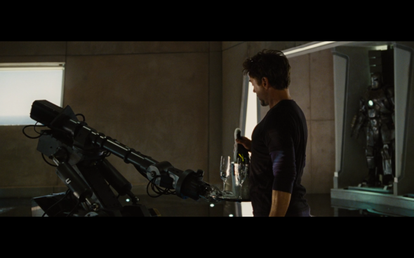 Iron Man 2 - 275