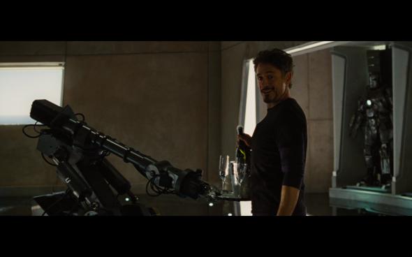 Iron Man 2 - 276